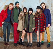 Nyc_sample_sales-woolrich_sale