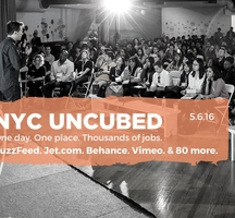 Nyc_tech_events-nyc_uncubed-tech_job_fair