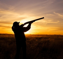 Outdoor_day_trips_nyc-upstate_day_trip-clay_shooting_orvis