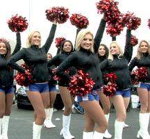 Gotham_city_cheerleaders-cheerleading_workout_class_nyc