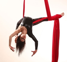 Aerial_circus_shows_nyc-the_muse_brooklyn