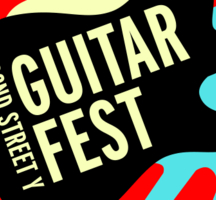 Free_music_events-free_guitar_classes_nyc-guitar_fest_92y