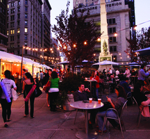 Madison_square_eats-nyc_food_events