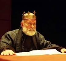 King_lear_ian_holm-bbc_classics-free_movie_screenings_nyc