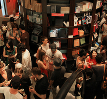 Independent_bookstore_day_party_nyc_brooklyn