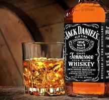 Jack_daniels_party_brooklyn_bowl-nyc