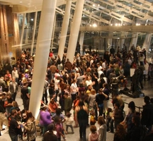 Brooklyn_museum-thursday_nights-first_saturday