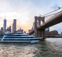 Hornblower-nyc-brunch-cruise