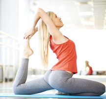 Yoga-loft-tribeca