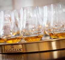 Raise_the_macallan_tasting_event_nyc
