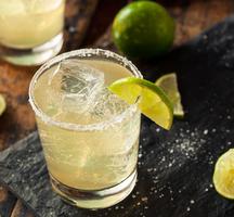 Margarita-ice