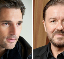 Celebrity_events_nyc-ricky_gervais-eric_bana2