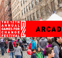 Festivals_nyc-tribeca_games_for_change