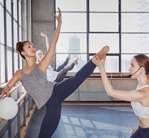 Free_fitness_classes-barre_classes_nyc-physique57