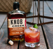 Knob_creek-free_fashion_events_nyc-by_robert_james