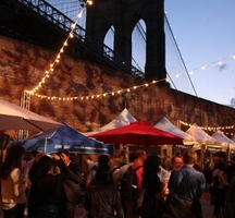 Dumbo_party_brooklyn