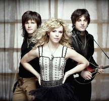 The-band-perry-concert-nyc