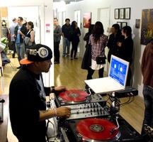 Nyc_art_events-greenpoint_open_studios