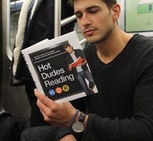 Nyc_book_events-hotdudesreading