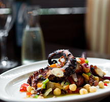 Mp-taverna-octopus-delightful