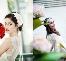 Marisol-aparico-wedding-dresses-and-veils-on-etsy__full