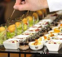 Spring_taste_nyc-food_festival