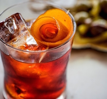 Nyc_book_events-artisan_cocktails-aperitivo-spritz