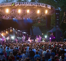 Summerstage_2016-free_central_park_concerts-cage_the_elephant-portugal_the_man