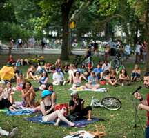 Comedy_central_stand_up_in_the_park-central_park_comedy_show