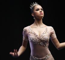 A-ballerinas-tale-misty_copeland-summerstage