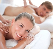 Nyc_spa-couples_massage