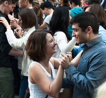 Bryant_park-dance_party-tango