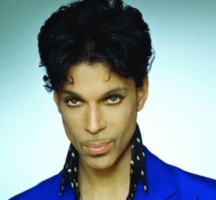 Prince_tribute_party