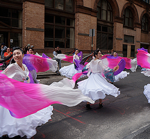Annual_dance_parade_festival_nyc-dance_events_nyc