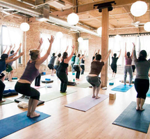 Uptown_yoga_festival-free_yoga_classes_nyc