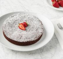 Cake_baking_kit-flourless_chocolate_cake-best_cake_nyc