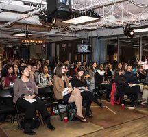 Nyc_tech_events-learnvest_event