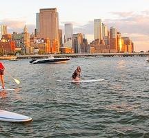 Pg2_paddleboarding_576
