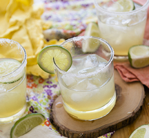 Cinco-de-mayo-margarita