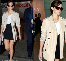 Emma-watson-in-sandro-londons-heathrow-airport