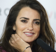 Nyc_celebrity_events-penelope_cruz