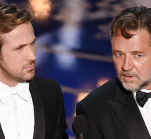 Celebrity_events_nyc-ryan_gosling-russell_crowe