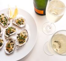 Oysters_champagne_nyc_fashion