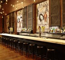 Hudson_hotel-bar