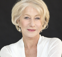 Celebrity_events_nyc-helen_mirren