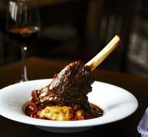 Gastropub_dinner_nyc