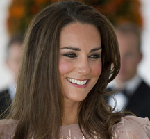 Kate_middleton-karin_herzog-beauty_events_nyc