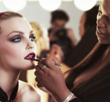 Nyc_beauty_events-pat_mcgrath