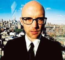 Nyc_celebrity_events-moby
