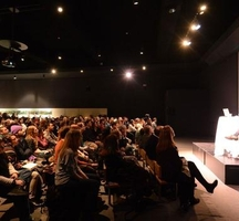 Sci_cafe_amnh-free_public_talk